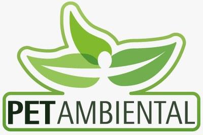 logo_pet3
