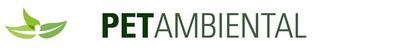 logo_pet