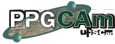 PPGCAm