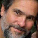 Prof. Rodolfo 2